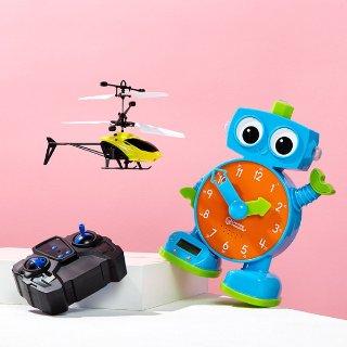 低至4.5折+免邮 海量加新Century 21儿童玩具促销 迪斯尼、费雪、芭比娃娃都有