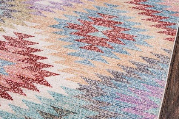 地毯3.3x5.1