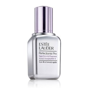 Estee LauderPerfectionist Pro Rapid Firm Lift Treatment with Acetyl Hexapeptide-8 | Dillards