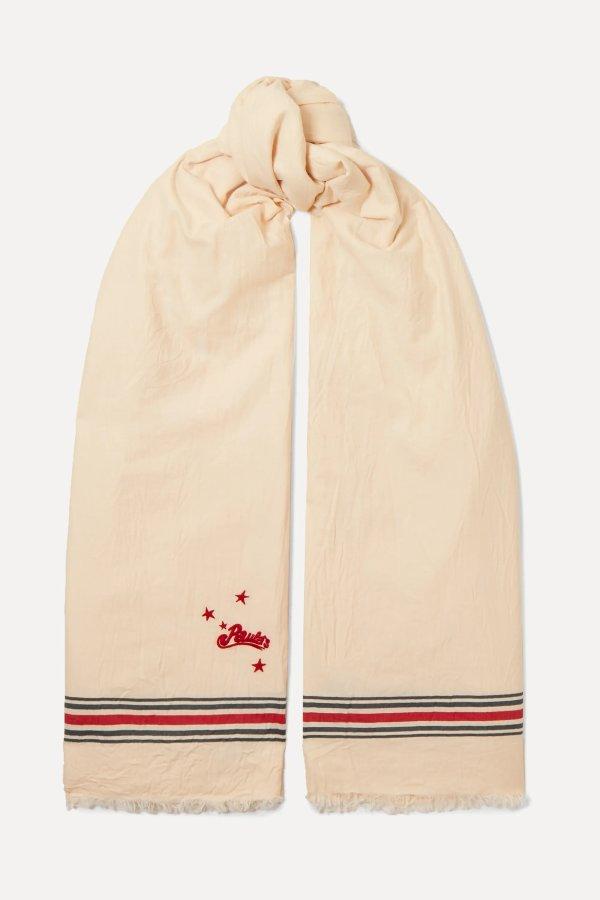 + Paula's Ibiza围巾