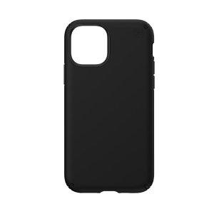 Speck Presidio for Case iPhone 11 Pro/XS/X