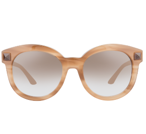 Dealmoon Exclusive! Extra 25% Offon All Valentino Sunglasses @ Luxomo