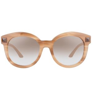 额外7.5折Luxomo 精选Valentino太阳镜促销