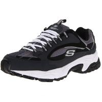 Skechers Sport 男士熊猫老爹鞋