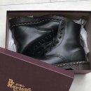 限时78折 £93拿下经典小皮鞋最后一天:Dr. Martens 全场折扣 收经典切尔西靴等