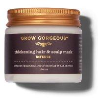Grow Gorgeous 增发发膜 60ml
