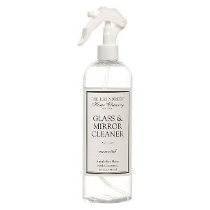 The Laundress Glass & Mirror Cleaner 16oz : Target