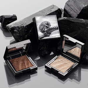 Up to 30% Off Full Priced Items11.11 Exclusive: 24S Chantecaille Beauty Sale