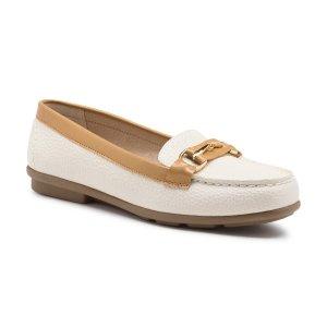 G.H. Bass & Co.Kacy 乐福鞋