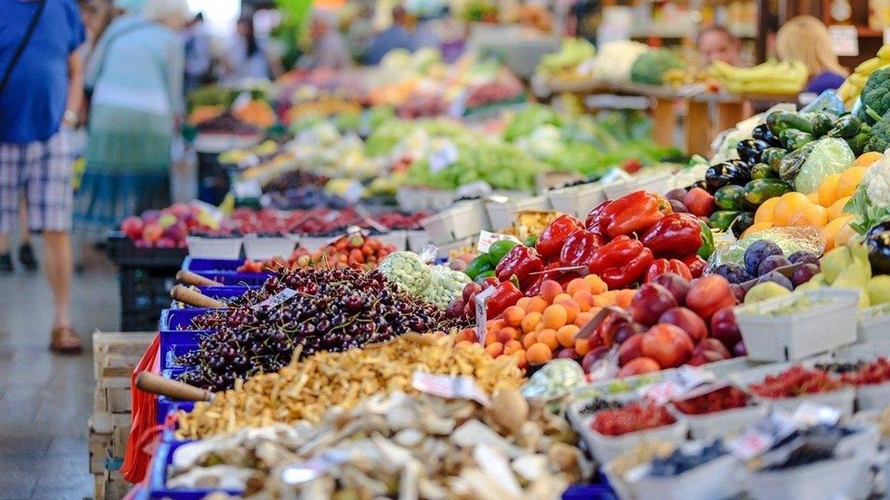 美国超市现在最缺哪些货?哪些产品涨价最多?还能买到的产品有哪些?