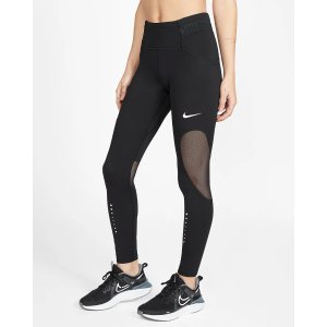 Nikelegging