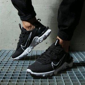 40% OffYCMC Nike on Sale