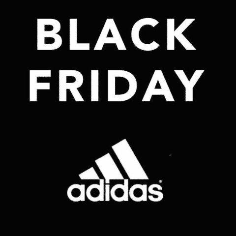 低至5折 三杠小白鞋仅€41黑五开抢:adidas 全场大促 收Superstar、Stan Smith、三叶草