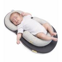 新生儿睡垫