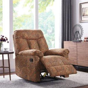 低至6.7折Hayneedle 精选舒适躺椅促销热卖