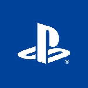 PS5 无光驱版 $499交个朋友PS5预售渠道汇总, 战神 最终幻想 哈利波特 公布新作