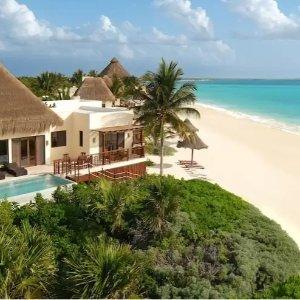 低至4折+满$250减$25Hotels.com 夏末促销 全球目的地酒店折上满减