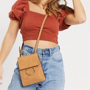 Extra 25% OffASOS 25% off Shoes, Bags & More