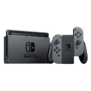$329.99 Nintendo Switch + Turtle Beach Headset + RDS Carrying Case