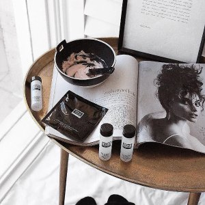Dealmoon One Day Only Exclusive!30% off sitewide + 3pc masking GWP with Hydra-Therapy Skin Vitality Mask Sets @ Erno Laszlo