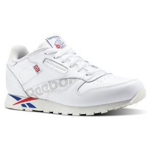 Reebok大童运动鞋