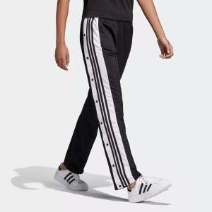 Adibreak Track 运动裤