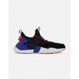 Nike男子运动鞋