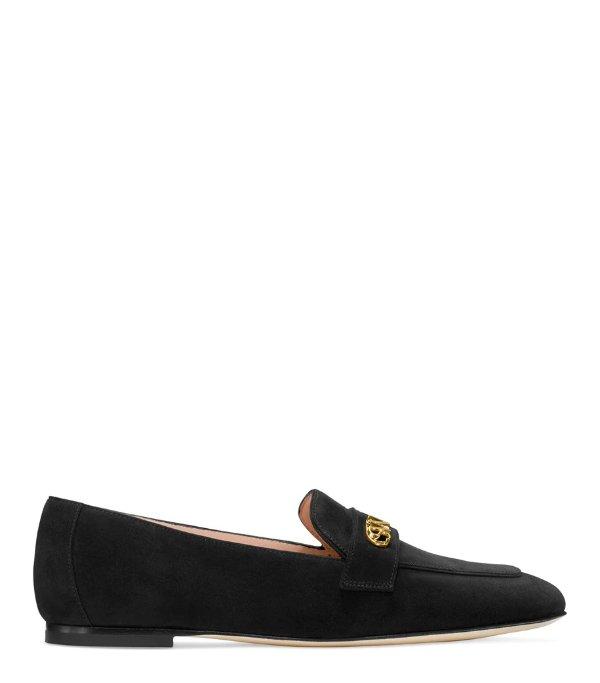 THE PAYSON 乐福鞋
