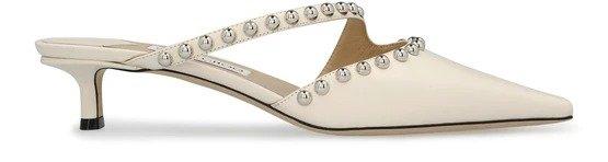 Mules Ros 35 穆勒鞋