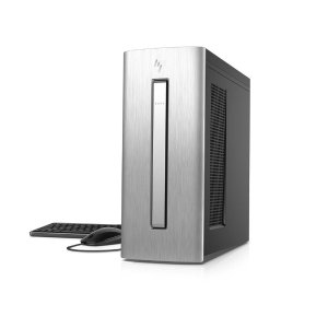 $639.99 w/ Far Cry 5HP ENVY 750 (Ryzen 5 1400, RX580, 8GB, 1TB)