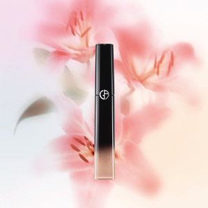 Last Day: 15% offwith Ecstasy Lacquer Liquid Lipstick purchase + free gifts with $150+ orders @ Giorgio Armani Beauty