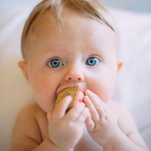 从往年数据 看今年卖点2018黑色星期五 母婴儿童产品打折规律大披露