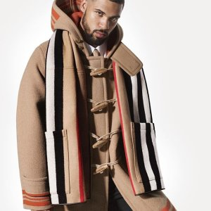 Up to 40% Off + Extra 15% OffBergdorf Goodman Burberry Sale