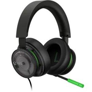 Microsoft11月15日 3am 发售20周年特别版 耳机