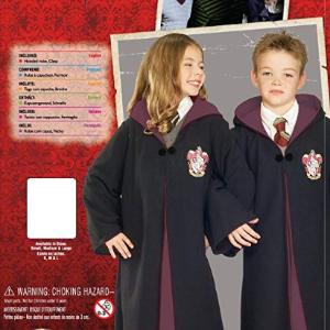 低至3.6折Amazon 精选儿童万圣节服饰热卖 多款可选