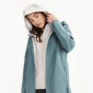 Free Shipping + Free ReturnLole Women Winter Jackets
