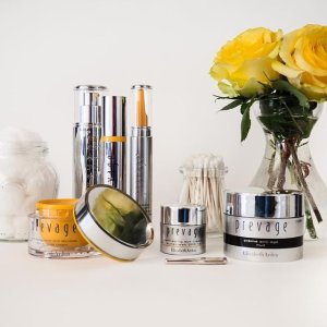 Dealmoon Exclusive! 25% offwith PREVAGE® Anti-Aging Daily Serum $150 purchase  @ Elizabeth Arden