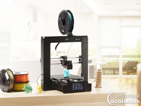 Monoprice-Maker-Select-Plus-3D-Printer-In-Action.jpg