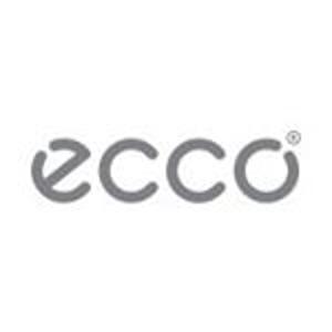 低至5折 新品9折ECCO官网 全场男女舒适鞋履、配饰年中特卖