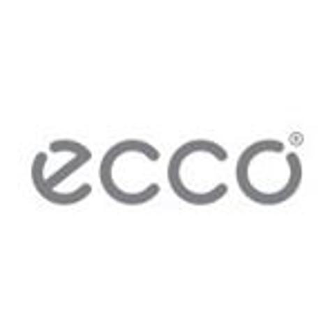 低至5折,新品9折ECCO澳洲官网 舒适鞋履、配饰全场折扣入