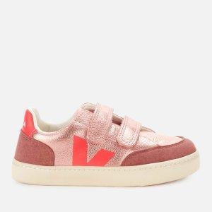Veja童鞋