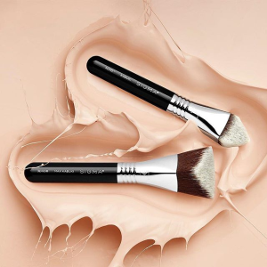 30% OffBrushes @ Sigma Beauty