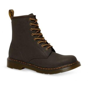 Dr MartensYouth 1460马丁靴