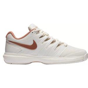 DicksSportingGoods官网 Nike Air Zoom Prestige 女士运动鞋促销