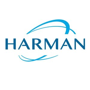 10 - 70% OFFHARMAN Cyber Monday Sale