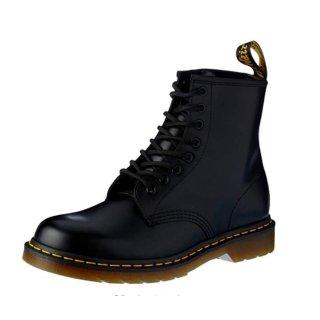 现价$97.97(原价$139.95) 6/7码福利Dr. Martens1460 女款8孔经典款马丁靴特价