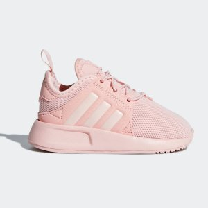 8dbc7050013 Kids Sneakers Sale   adidas Last Day  Up to 50% Off+Extra 30% Off ...