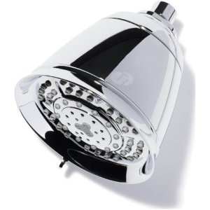 T3Source Showerhead