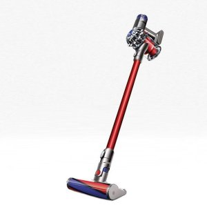 $189.99 + 3 Free ToolsDealmoon Exclusive V6 Absolute Sale @ Dyson