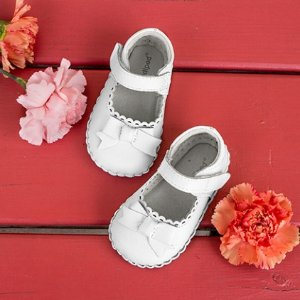 Last Day: 25% Off SitewideEaster Sale @ PediPed Footwear
